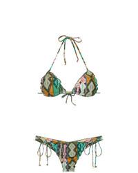 Lygia & Nanny Zaira Bikini Set Unavailable