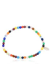 Eton Fibre Optic Glass Bracelet