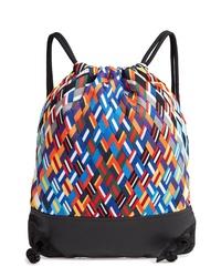 Nike Lab Basketball Backpack