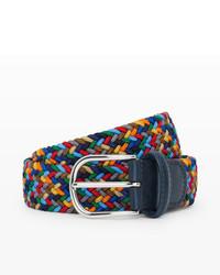Andersons woven belt medium 220408