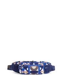 Nike Cody Hudson Art Belt Bag