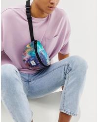 Spiral Galaxy Bum Bag
