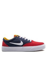 Nike Charge Cnvs Sb Sneakers