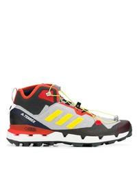 Adidas By White Mountaineering Terrex Sneakers
