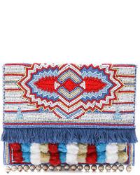 Christophe sauvat collection balti bag medium 289979