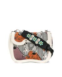 Ducale shoulder bag medium 7553350