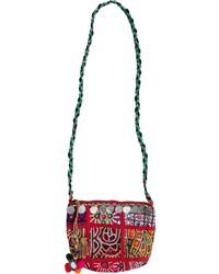 Mexicali embroidered crossbody bag medium 212662