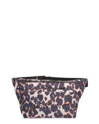 Calvin Klein 205W39nyc Nylon Belt Bag