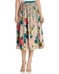 Adalia floral skirt medium 3674630