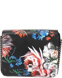 Roberto Cavalli Floral Bag