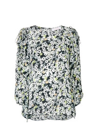 See by Chloe See By Chlo Floral Ditsy Blouse