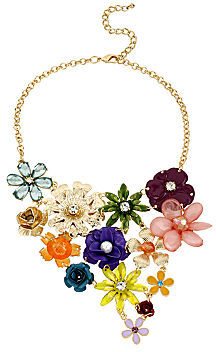 jcpenney asstd private brand mixit may flowers statet
