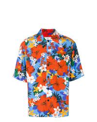 Short sleeve shirt medium 7498395