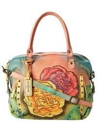 Handbags 526 tote handbags medium 26631