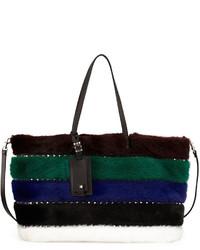 Купить онлайн брендовые сумки Valentino от 30 900 руб в