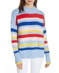 LA LIGNE Happy Marin Sweater