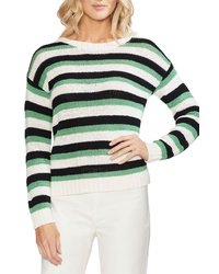 Vince Camuto Jaystripe Sweater