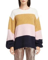 Acne Studios Kazia Sweater