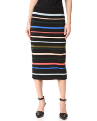Pencil skirt medium 1252942