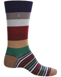 Barbour Heywood Socks Crew
