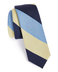 The Tie Bar Stripe Tie