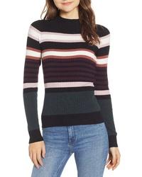 Heartloom Matilda Sweater