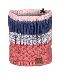 Roxy Hailey Knit Neck Gaiter