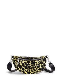 Topshop Vegas Belt Bag