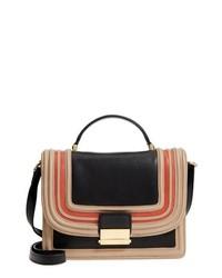 Dries Van Noten Small Square Handbag