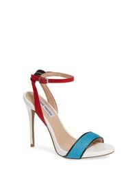 Steve Madden Extra Sandal