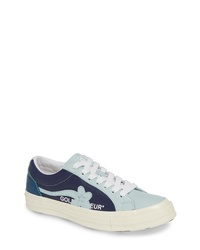 Converse X Golf Le Fleur Ox Sneaker