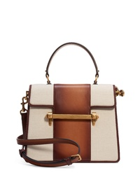 Valentino Garavani Uptown Single Handle Bag