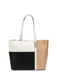 DKNY Medium Tote Bag
