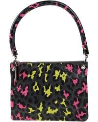 Handbags medium 390930