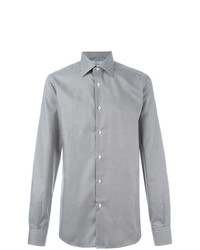 Fashion Clinic Timeless Oxford 70 Shirt