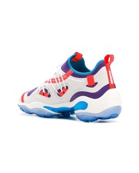 amp; Sneakers Low buy Series wear Where 2000 Reebok to how Dmx to w8UaqWxI