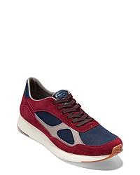 Cole Haan Grandpro Classic Sneaker