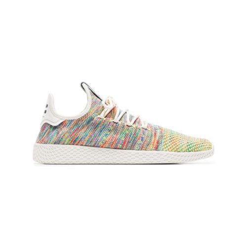 adidas Multicoloured Pharrell Williams