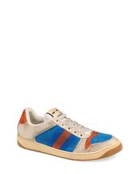 2e1310445bb Men s Multi colored Sneakers by Gucci