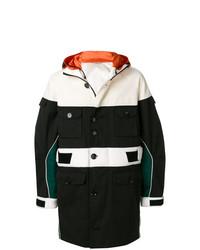 Valentino Oversized Sports Coat
