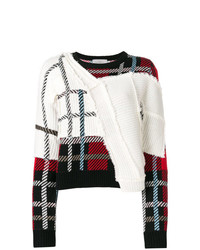 Preen by Thornton Bregazzi Rita Sweater
