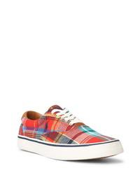 Ralph Lauren Thorton Sneaker