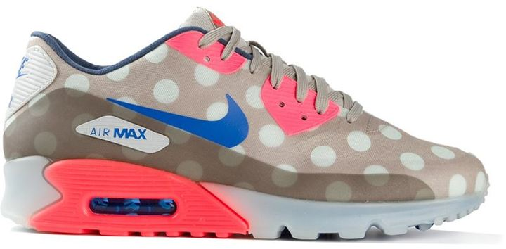 new product 47112 6ed5e ... discount code for air max 90 ice city qs trainers 7c208 86b82