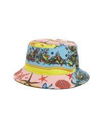 Versace Tresor De La Mer Bucket Hat