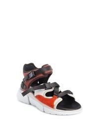 Chloé Sonnie Sporty Sandal