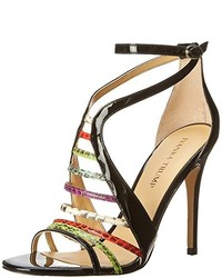 Hayzes dress sandal medium 175404