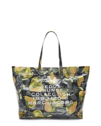 Marc Jacobs Redux Grunge Eastwest Tote
