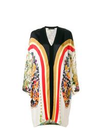Etro Circus Print Dress