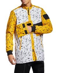 Nike Lab Acg Insulated Jacket