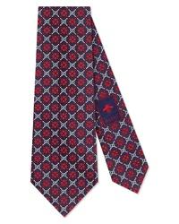478a8ca902d8a Multi colored Ties for Men | Men's Fashion | Lookastic.com